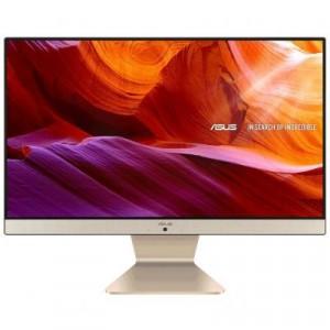 https://shop.ivk-service.com/795517-thickbox/kompyuter-asus-m241dak-ba020m-athlon-3050u-90pt02p2-m05790.jpg