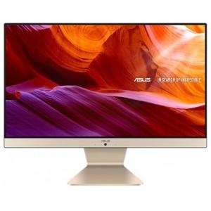 https://shop.ivk-service.com/795625-thickbox/kompyuter-asus-v222fak-ba003m-i3-10110u-90pt02g1-m01900.jpg