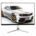 "Монитор LCD 23.8"" 2E E2420B D-Sub, HDMI, VA 178/178"