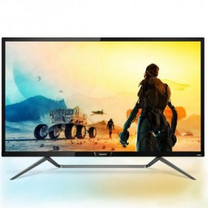 https://shop.ivk-service.com/795972-thickbox/monitor-philips-436m6vbpab00.jpg