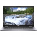 Ноутбук Dell Latitude 5310 (N004L531013UA_WP)