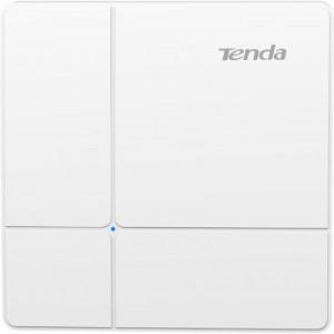 https://shop.ivk-service.com/796086-thickbox/tochka-dostupa-wi-fi-tenda-i24.jpg