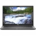 Ноутбук Dell Latitude 7310 13.3FHD AG/Intel i5-10310U/8/256F/int/W10P
