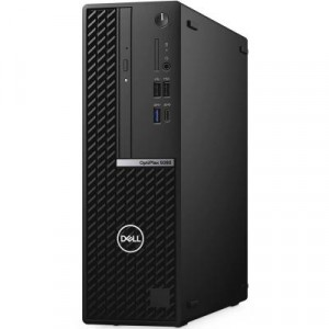 https://shop.ivk-service.com/796151-thickbox/kompyuter-dell-optiplex-5080-sff-i7-10700-n013o5080sff-08.jpg