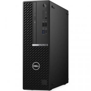 https://shop.ivk-service.com/796155-thickbox/kompyuter-dell-optiplex-5080-sff-i5-10500-n009o5080sff.jpg