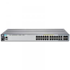https://shop.ivk-service.com/79683-thickbox/kommutator-setevoj-hp-2920-24g-poe-j9727a.jpg