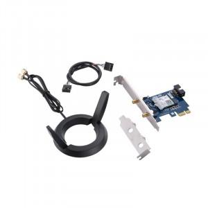 https://shop.ivk-service.com/797183-thickbox/wifi-adapter-asus-pce-ac58bt-ax3000-bluetooth-50-pci-express-wpa3-mu-mimo-ofdma.jpg