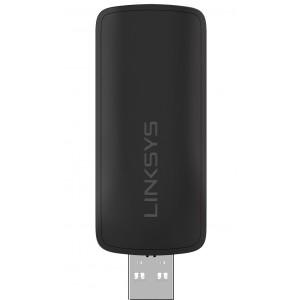 https://shop.ivk-service.com/799060-thickbox/wifi-adapter-linksys-wusb6400m-ac1200-usb-30-vneshn-ant.jpg