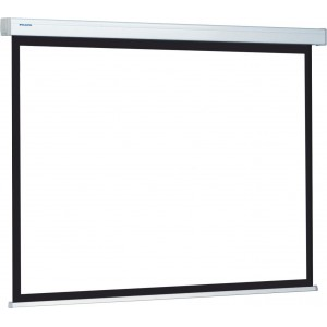 https://shop.ivk-service.com/80621-thickbox/motorizirovannyj-ekran-projecta-compact-rf-electrol-179x280cm-mws.jpg