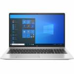 Ноутбук HP Probook 450 G8 15.6FHD IPS AG/Intel i7-1165G7/8/512F/int/W10P