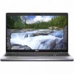 Ноутбук Dell Latitude 5510 (N001L551015UA_WP)