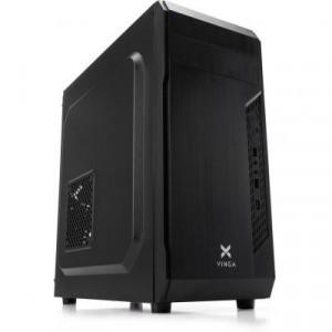 https://shop.ivk-service.com/811438-thickbox/kompyuter-vinga-advanced-a1865-r5m16inta1865.jpg