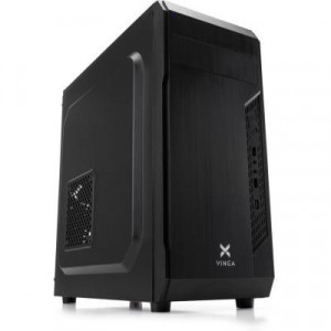 https://shop.ivk-service.com/812082-thickbox/kompyuter-vinga-advanced-a1891-r5m32inta1891.jpg