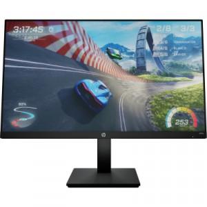 https://shop.ivk-service.com/813170-thickbox/monitor-hp-x27q-2v7u5aa.jpg