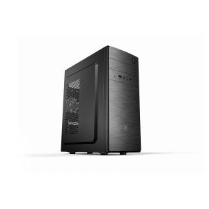 https://shop.ivk-service.com/816367-thickbox/pk-2e-rational-intel-i3-10105fh4108240f1000nvd710-2win10proe183400w.jpg