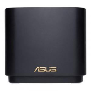 https://shop.ivk-service.com/817855-thickbox/marshrutizator-asus-zenwifi-xd4-2pk-black-ax1800-1xge-lan-1x1ge-wan-wpa3-ofdma-mesh.jpg