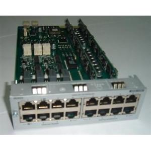 http://shop.ivk-service.com/82786-thickbox/plata-rasshireniya-alcatel-lucent-analog-mixed-amix448-1.jpg
