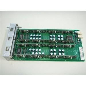 https://shop.ivk-service.com/82787-thickbox/plata-rasshireniya-alcatel-lucent-analog-mixed-amix484-1.jpg