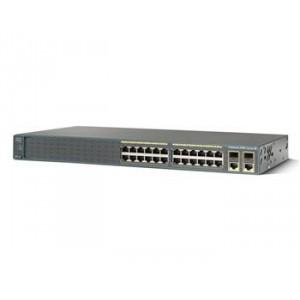 http://shop.ivk-service.com/83453-thickbox/kommutator-cisco-catalyst-2960-plus-24-10100-2-tsfplan-lite.jpg
