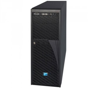 http://shop.ivk-service.com/8356-thickbox/intel-workstation-system-p4304cr2lfgn-single.jpg