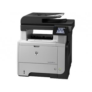 https://shop.ivk-service.com/83725-thickbox/hp-laserjet-pro-500-m521dw-wi-fi-a8p80a.jpg