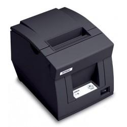 Принтер спец. thermal Epson TM-T810F Incl.PC w/o I/F