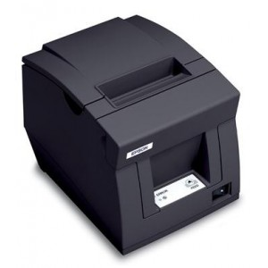 http://shop.ivk-service.com/84362-thickbox/printer-spec-thermal-epson-tm-t810f-inclpc-wo-if.jpg