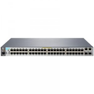http://shop.ivk-service.com/85964-thickbox/kommutator-setevoj-hp-2530-48-poe-j9778a.jpg
