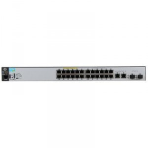 http://shop.ivk-service.com/86009-thickbox/kommutator-setevoj-hp-2530-24-poe-j9779a.jpg