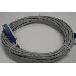 Соединительный кабель Alcatel-Lucent 10 m MDF TY2 96pts 120 ohm