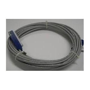 http://shop.ivk-service.com/86248-thickbox/soedinitelnyj-kabel-alcatel-lucent-10-m-mdf-ty2-96pts-120-ohm.jpg