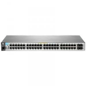 http://shop.ivk-service.com/86382-thickbox/kommutator-setevoj-hp-2530-48g-poe-j9772a.jpg