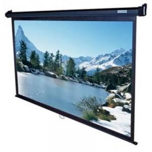 http://shop.ivk-service.com/86403-thickbox/elite-screens-m85xws1.jpg