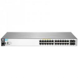 Коммутатор сетевой HP 2530-24G-PoE+ (J9773A)