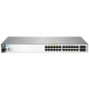 http://shop.ivk-service.com/86423-thickbox/kommutator-setevoj-hp-2530-24g-poe-j9773a.jpg