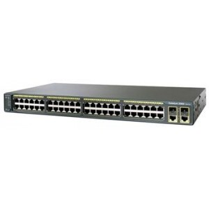 http://shop.ivk-service.com/86845-thickbox/kommutator-cisco-catalyst-2960-plus-48-10100-2-tsfp-lan-lite.jpg