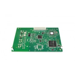 Плата расширения Avaya IP OFFICE/B5800 IP500 TRUNK CARD