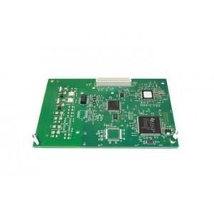 http://shop.ivk-service.com/87359-thickbox/plata-rasshireniya-avaya-ip-officeb5800-ip500-trunk-card.jpg