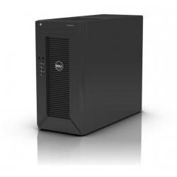 Dell PE T20 (DPET20_272321358)