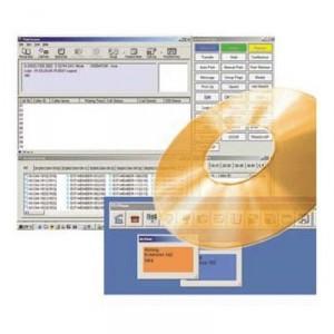 http://shop.ivk-service.com/88293-thickbox/programmnoe-obespechenie-dlya-ats-panasonic-kx-ncs2201xj.jpg