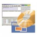 Программное обеспечение для АТС PANASONIC KX-NCS2201XJ