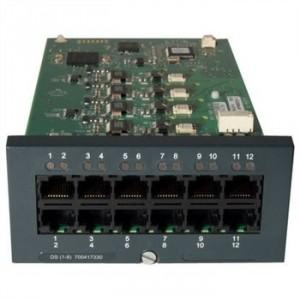 https://shop.ivk-service.com/91416-thickbox/plata-rasshireniya-avaya-ip-officeb5800-ip500-digital-station-8.jpg