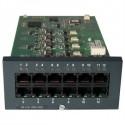 Плата расширения Avaya IP OFFICE/B5800 IP500 DIGITAL STATION 8