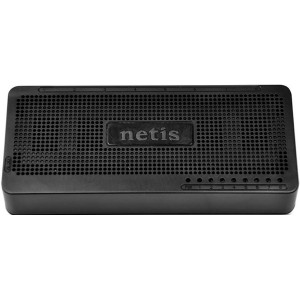 http://shop.ivk-service.com/92597-thickbox/netwa-netis-st3108s-8-ports-10100mbps-fast-ethernet-switch.jpg