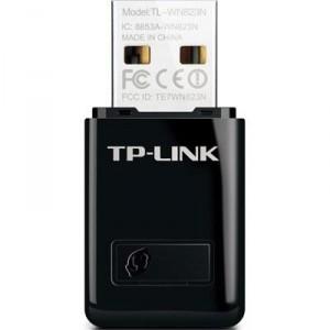 https://shop.ivk-service.com/96363-thickbox/tp-link-tl-wn823n-300m-wireless-n-adapter.jpg