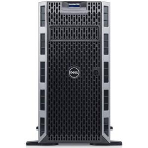 http://shop.ivk-service.com/9883-thickbox/dell-heatsink-1u-poweredge-t320.jpg