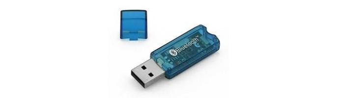 Bluetooth-адаптеры