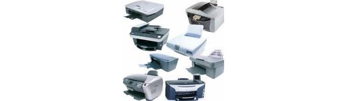 Печатающее оборудование