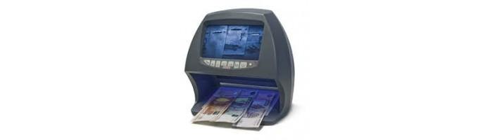 Детекторы валюты