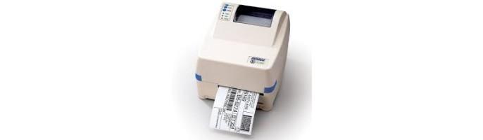 Специализированные принтеры